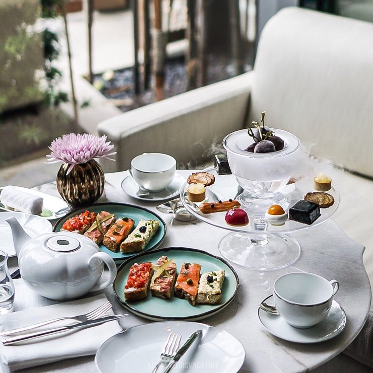 the living room afternoon tea afternoon tea at the living room park hyatt bangkok 18618