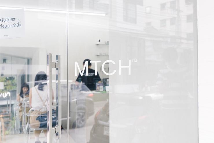 MTCH 1