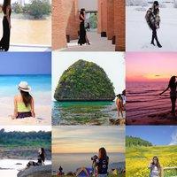 Phi Phi Island Village Beach Resort Pantip